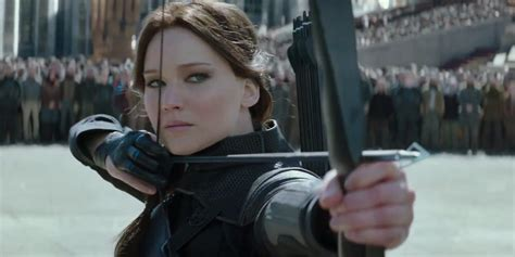 biography of hunger games movie hunger games mockingjay part 2 movie review business insider