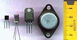 macam transistor fet macam macam transistor sisilain net