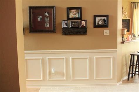 Wainscoting Textured Walls by 243 Best Home Style Images On Child Room