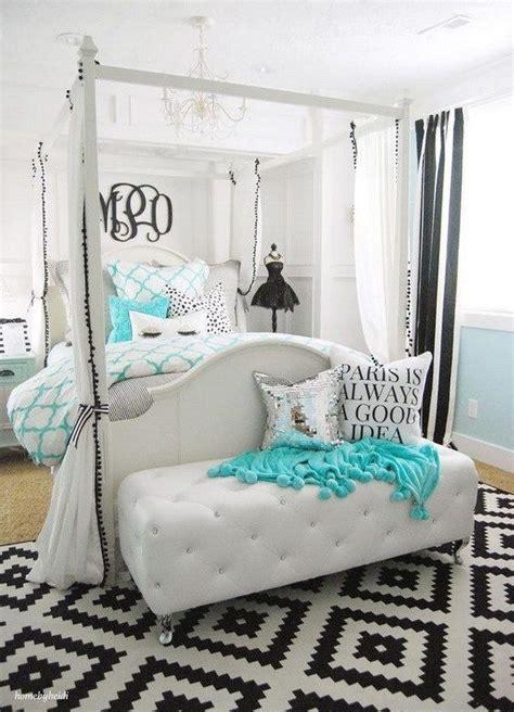 pinterest blue bedrooms bedrooms for teen girls flipiy com