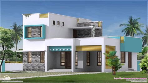 drelan home design youtube 400 sq ft house plans youtube