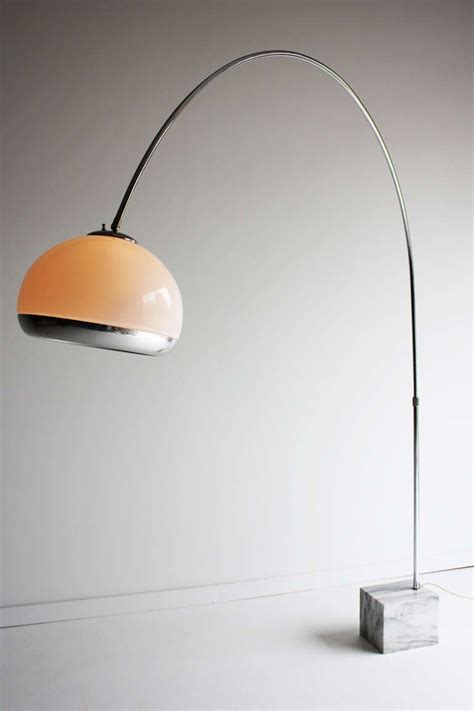 harvey guzzini arc l harvey guzzini arc l for laurel lighting co marble