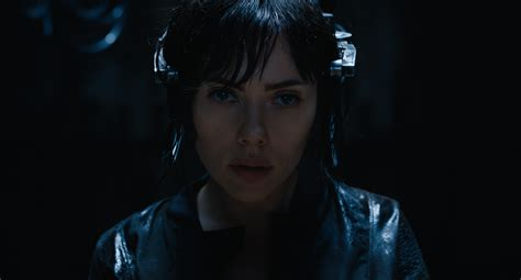 ghost shell ghost in the shell blackfilm read blackfilm read