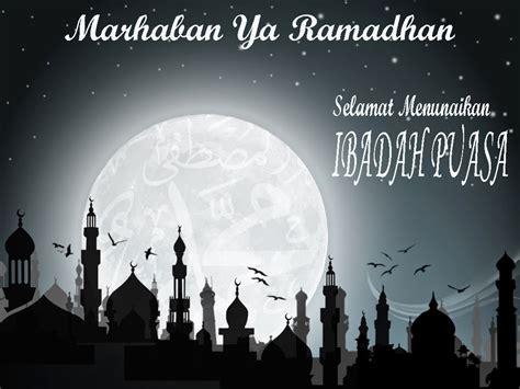 kata indah ucapan selamat puasa 2014 ramadhan 1435 h gambar kartu ucapan ramadhan informasi