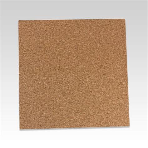Cork Board Flooring by 1000 Ideas About Cork Board Sheets On Cork