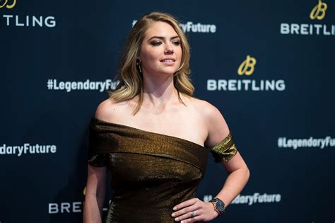 kate upton 2018 calendar 1617015849 kate upton justin verlander lance mccullers jr and dallas keuchel spotted on the red carpet