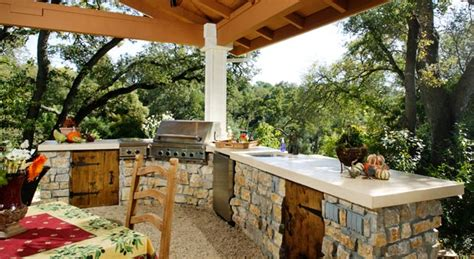 outdoor spaces design william e company inc design build