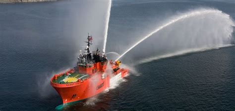contender boats instagram 17 best images about fire boats on pinterest boats