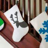 Easy crafts and homemade decorating amp gift ideas hgtv