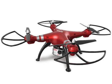 Drone Syma syma official site