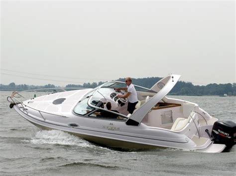 style boten style 255 elegance style 255 elegance boten nl