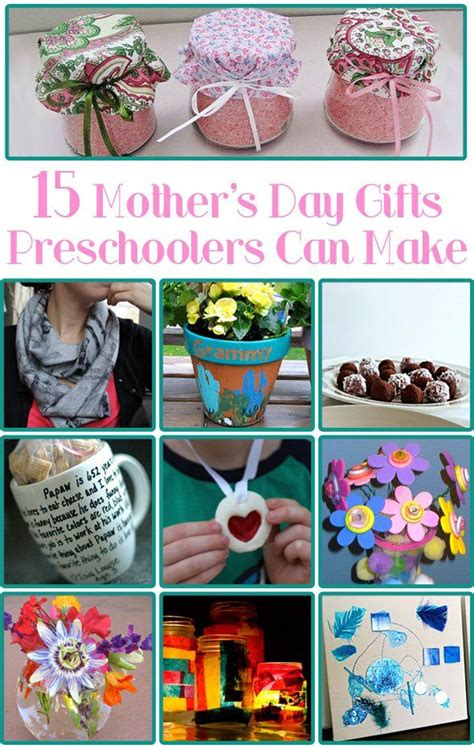 day ideas for preschool 114 best s day images on activities