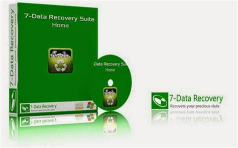7 data recovery suite crack free download full version dfc 7 data recovery suite crack and serial key free download
