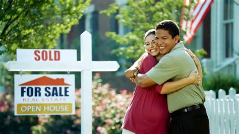 how to buy a house in america sell your house as is maryland
