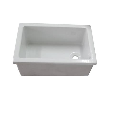 Utility Sink Utility Sink 23 X 15 Barclay Products Limited