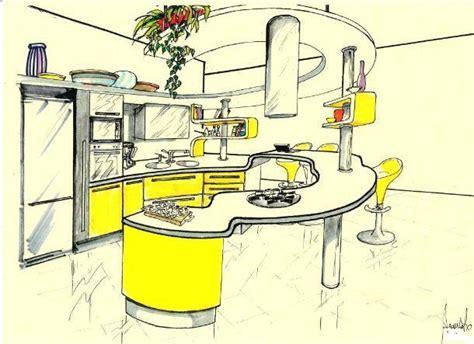 disegnare una cucina componibile come disegnare una cucina componibile misurare angolo