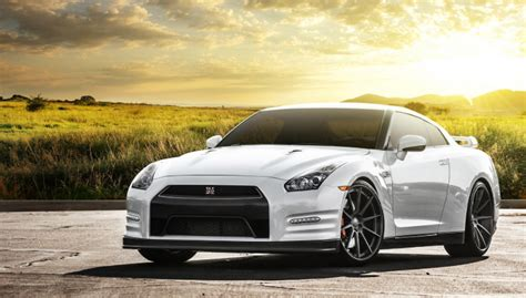 Nissan Gt R 36 2020 Price by 2020 Nissan Gt R R36 Concept Price Interior Release