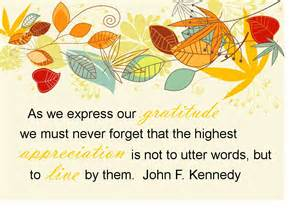 thanksgiving quotes pics giving thanks poems and quotes quotesgram
