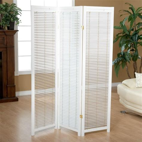 decorative room dividers ikea 1000 ideas about ikea room divider on room