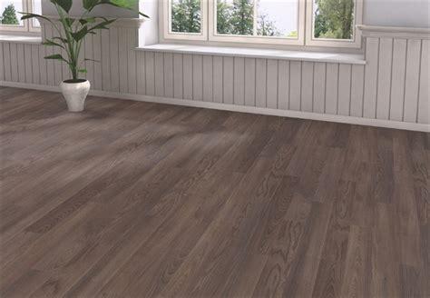 pavimenti laminati offerte casa immobiliare accessori pavimento laminato