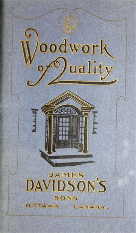 the book of cing and woodcraft a guidebook for those who travel in the wilderness classic reprint books vintage wood woodworking books carpentry wood