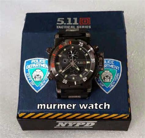 Jam Tangan 511 Snz30 2 jam tangan tactical 5 11 nypd harga grosir shop hgs