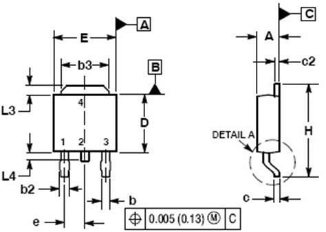 resistor smd 122 resistor smd 122 28 images acquista all ingrosso 0 01 ohm da grossisti 0 01 ohm cinesi