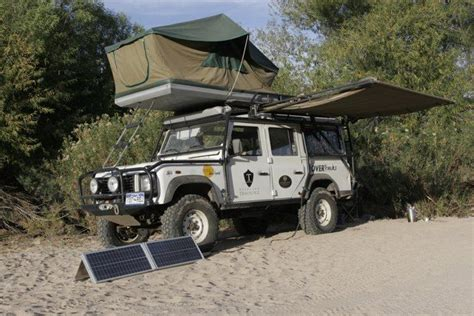 vehicle awnings south africa 17 best images about adventure mobiles on pinterest