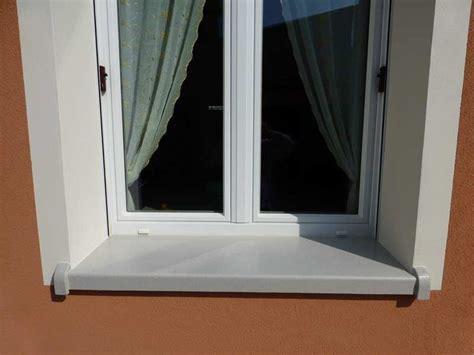davanzali per finestre coprisoglia in marmoresin 174 per finestre coprisoglia by