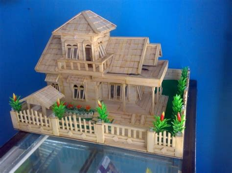 Cara Membuat Rumah Adat Papua Dari Kardus | gambar rumah adat dari kardus druckerzubehr 77 blog