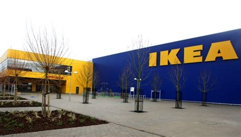 preview of new ikea store in jakarta indonesia giv ikea to open store in jakarta swedish ambassador meets