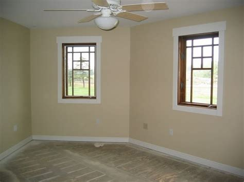 center hall best paints warm wall colors sands of time in our center paint colors warm
