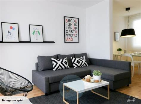 trade me couches best 25 ikea corner sofa ideas on pinterest