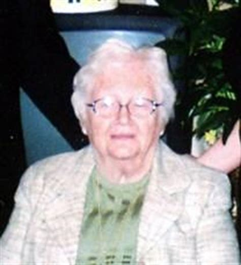 madolyn howington obituary bernstein funeral home