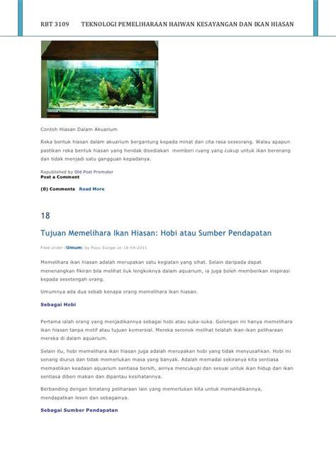 Aquarium Ikan Batu Warna Hiasan Dasar Batu Taiwan ikan hiasan