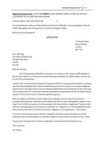 Telecommute Nurse Sample Resume bid proposal example