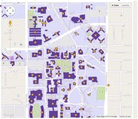 ksu map k state open house on events human ecology and the college