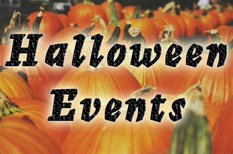 halloween events in buxton 2015 what s on where halloween events roundup www elizabethton com