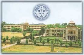 Central Of Rajasthan Mba Admission by Curaj Central Of Rajasthan Ajmer Curaj
