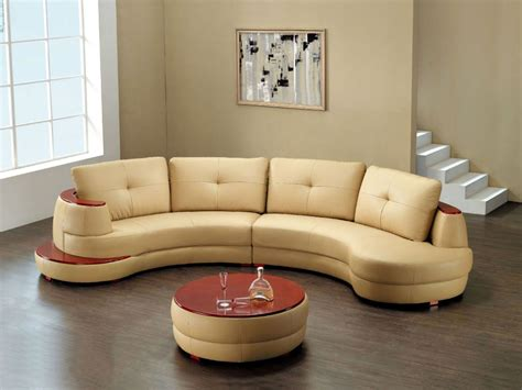 sofas for small living rooms with modern curve sofa feat