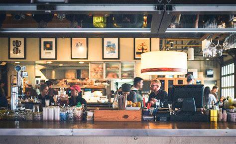 used restaurant equipment dallas tx restaurant equipment repair dallas protocall