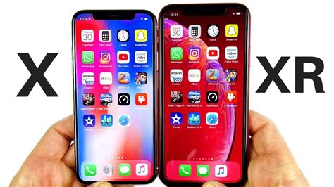 iphone   iphone xr speed test youtube