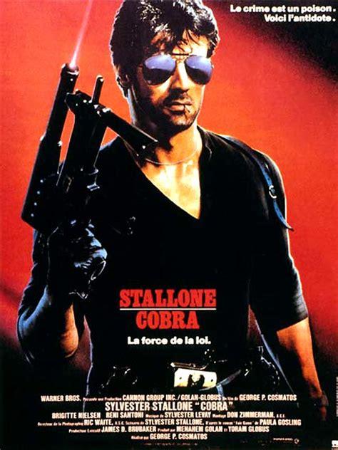 film rambo cobra the go go boys the inside story of cannon films golan
