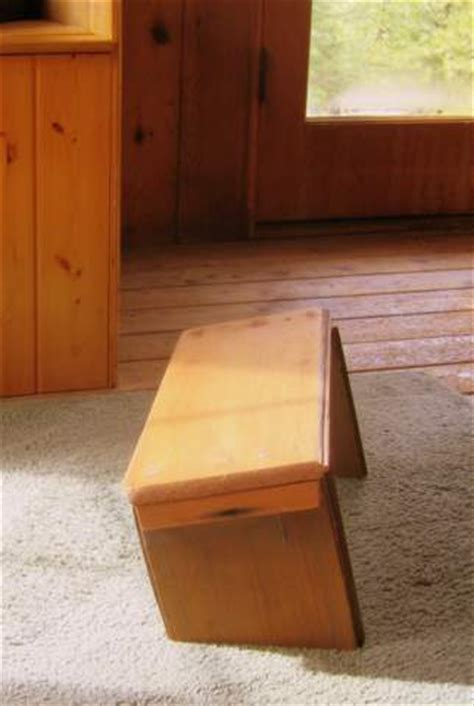 build a meditation bench building a meditation bench as the crow flies