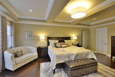 Interior Decorating Ontario by Bedroom Decorating And Designs By Sense Of Style