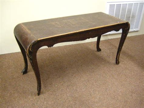 antique piano benches for sale piano benches for sale used 28 images 100 used piano benches for sale 3144 best