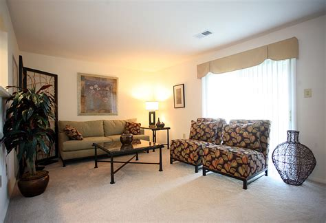 one bedroom apartments lancaster pa oakview estates apartments located in lancaster pa 17602