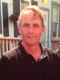 carr funeral home whitinsville ma obituary for a caouette services carr