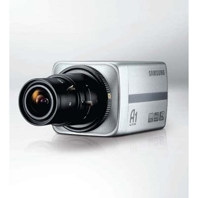 Cctv Samsung Scb 4000 Samsung Scb 4000n Day Cctv Samsung Cctv Cameras Security Products
