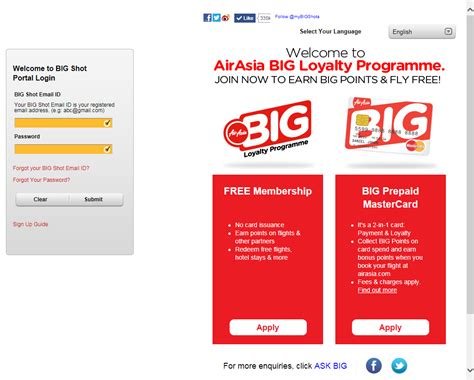 airasia account opened a cimb airasia savers account the 8th voyager